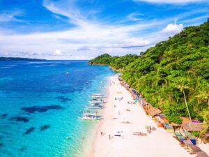 Tour Philippines